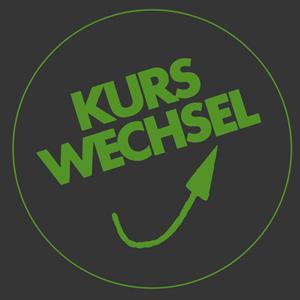 Kurswechsel-Logo