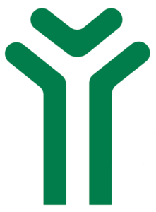 Logo Scheideweg