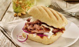 rezept-pulled-pork-panini